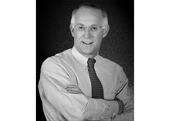 Cincinnati patent attorney Neal Orin Willmann