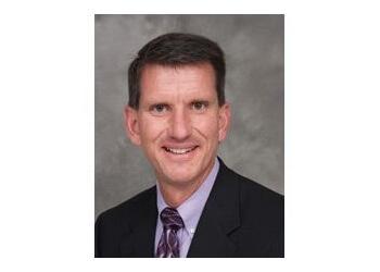 Miramar orthopedic Neal P. Mcnerney, MD