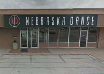 Omaha dance school Nebraska Dance