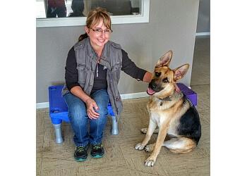 Omaha dog training Nebraska Dog Trainers