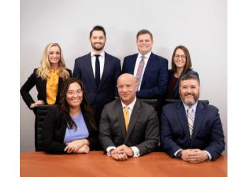 Omaha divorce lawyer Nebraska Legal Group, P.C.