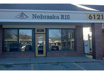 Lincoln property management Nebraska Real Estate Investment Solutions, Inc.