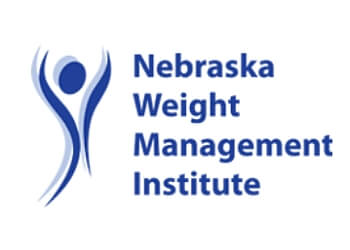 Lincoln weight loss center Nebraska Weight Management Institute