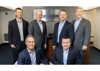Madison insurance agent Neckerman Insurance Services