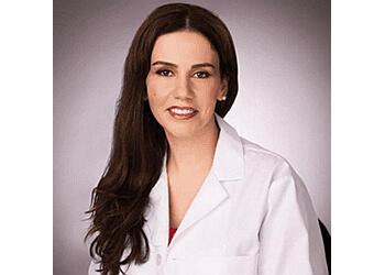 Ventura neurologist Neda Heidari, MD
