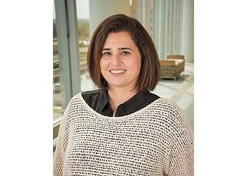 Aurora endocrinologist Neda Rasouli, MD