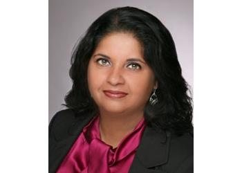 Chula Vista endocrinologist Neelima Chu, MD