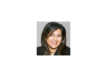 Frisco cardiologist Neeta Bavikati, MD