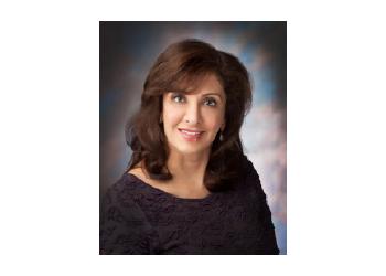 Huntsville ent doctor Neeta Kohli-Dang, MD, FRCS (C)