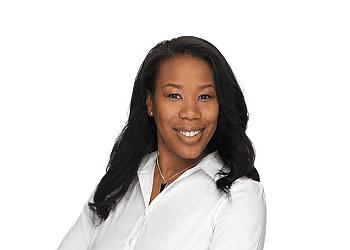 Fayetteville urologist Nefertiti Childrey, DO