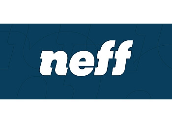 Philadelphia advertising agency Neff