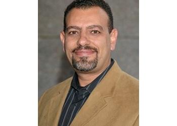 Phoenix rheumatologist Nehad Soloman, MD