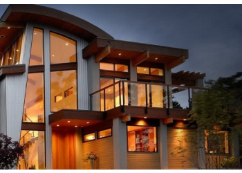 Phoenix home builder Nehemiah Builders Inc