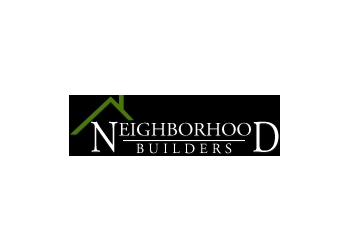 Des Moines residential architect Neighborhood Builders
