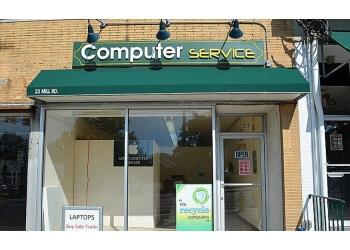 Yonkers computer repair Neighborhood Computer Services