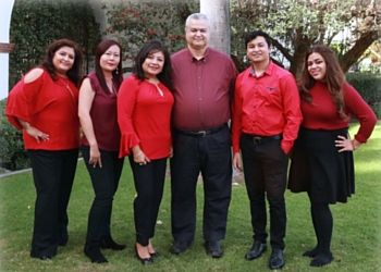 Santa Ana insurance agent Neighborhood Insurance Agency