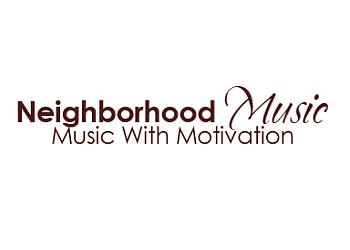 Rockford music school Neighborhood Music