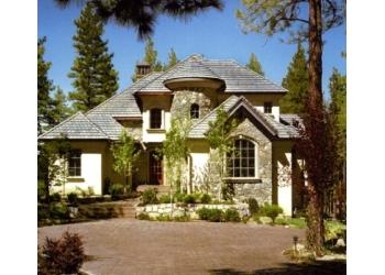 Reno home builder Neil Adams Construction