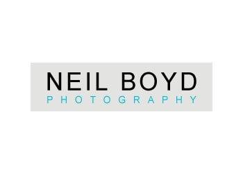 Raleigh wedding photographer Neil Boyd Photography