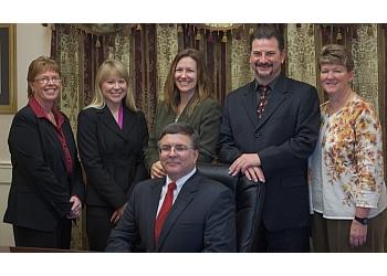 Virginia Beach employment lawyer Neil C. Bonney