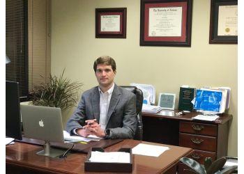 Mobile estate planning lawyer Neil C. Johnston, Jr. - Law Office of Neil C. Johnston Jr., LLC