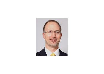Waterbury ent doctor Neil F. Schiff, MD