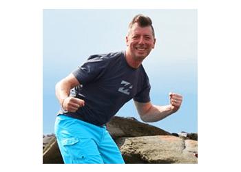 Lakewood pediatrician Neil Goldberg, MD