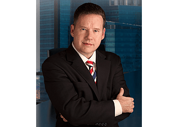 Joliet dui lawyer Neil J. Adams