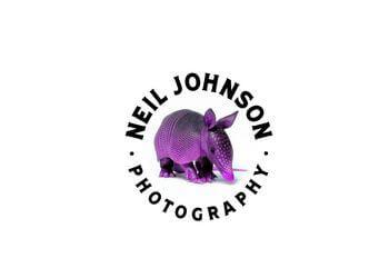Shreveport commercial photographer Neil Johnson Photography