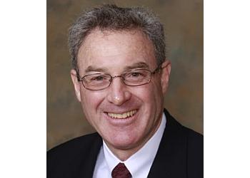 New York neurologist Neil Rosenthal, MD
