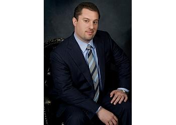 Bakersfield bankruptcy lawyer Neil Schwartz