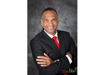 Tallahassee immigration lawyer Neil St. John Rambana