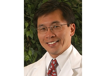 Albuquerque plastic surgeon Neil T. Chen, MD