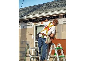 Wichita painter Nelsen Construction LLC