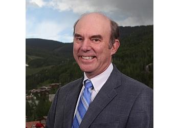 Aurora cardiologist Nelson A. Prager, MD