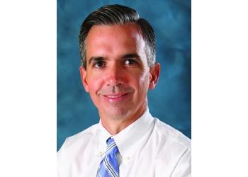 Miami gastroenterologist Nelson Garcia Jr., MD