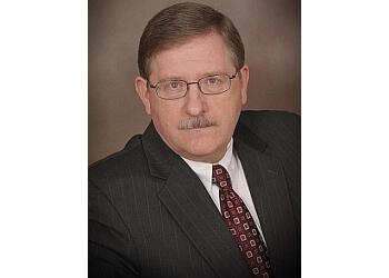 Elk Grove dui lawyer Nelson L. Boylan