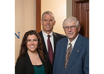 Sioux Falls accounting firm Nelson & Nelson CPAs LLP