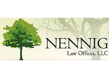 Madison estate planning lawyer Nennig Law Offices, LLC