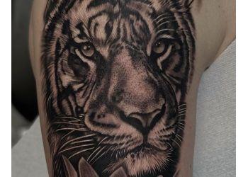3 Best Tattoo Shops In Cedar Rapids Ia Threebestrated