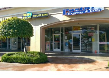 Fresno computer repair  Nerds On Call Computer Repair Fresno