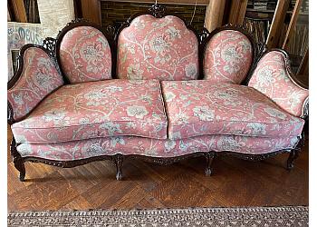 New York upholstery Nesco Upholstery