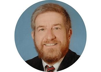 Rockford neurosurgeon Nesher G. Asner, MD