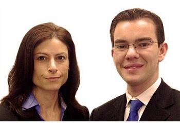 Detroit dwi lawyer Nessel & Kessel Law