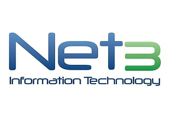 Knoxville it service Net3 IT, LLC