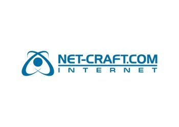Scottsdale web designer Net-Craft.com Inc.