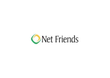 Durham it service NET FRIENDS INC.