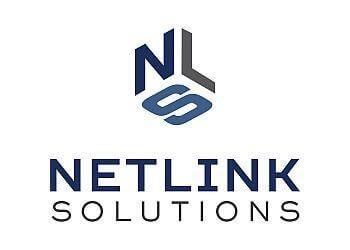 Tulsa it service NetLink Solutions, LLC