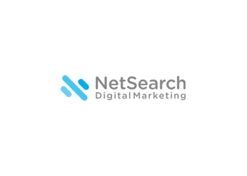 Richmond web designer NetSearch Digital Marketing