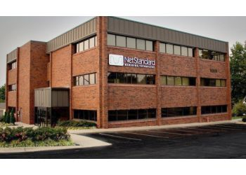 Overland Park it service  NetStandard Inc.